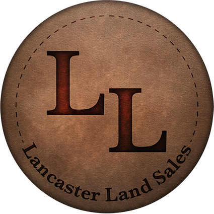 Lancaster Land Sales